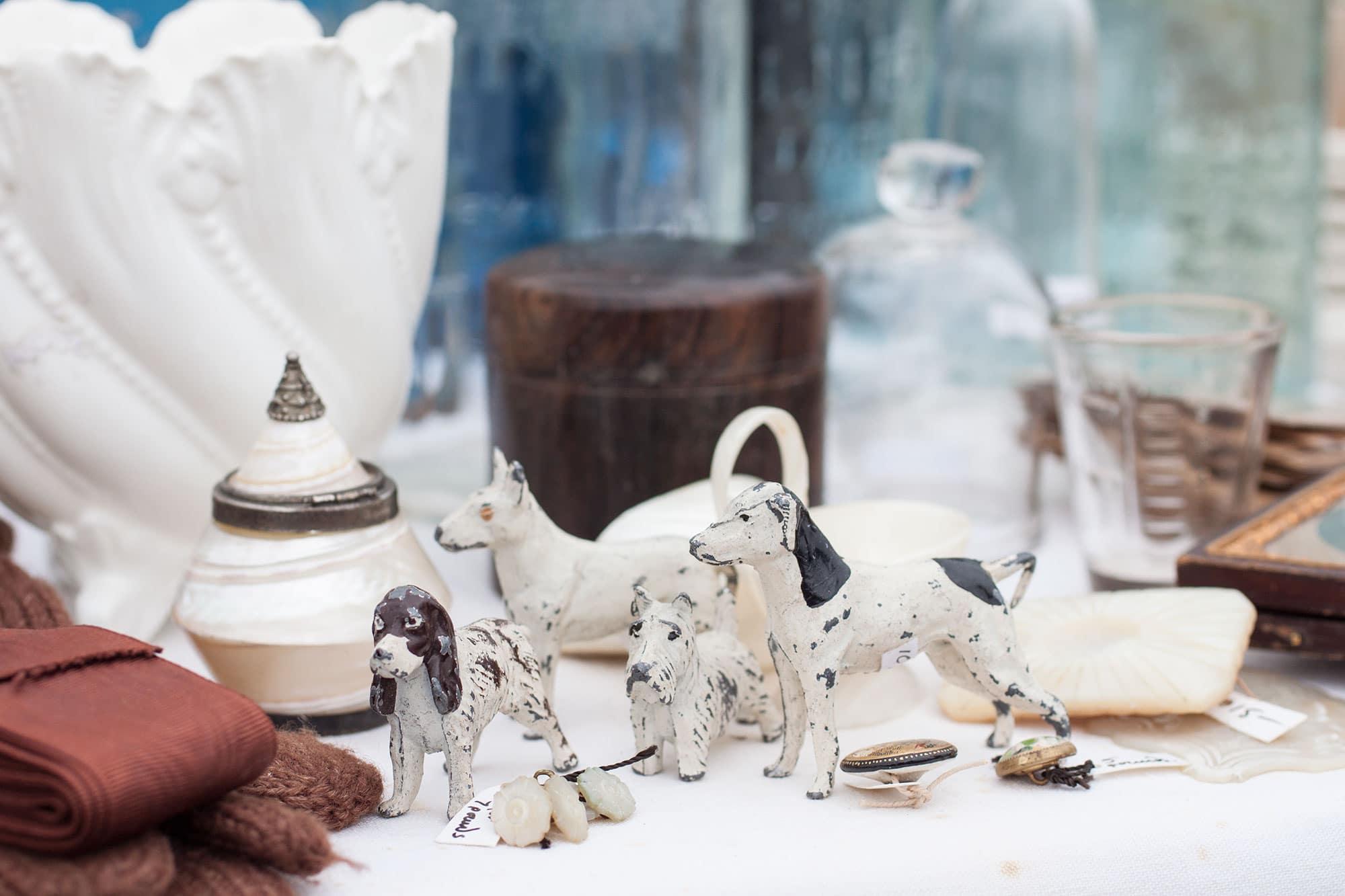 Malvern flea market vintage and antiques