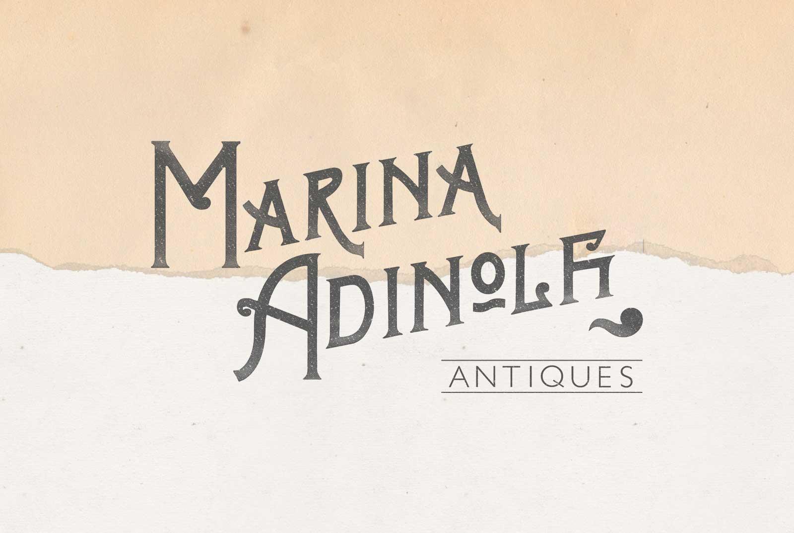 marina-adinolfi-logo-design-1